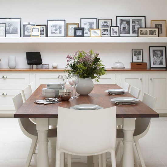 Picture-gallery-dining-room[1]