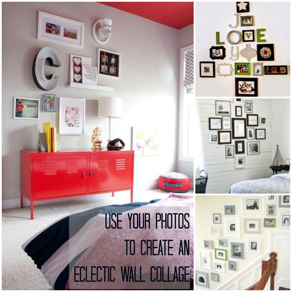 Wall collage[1]