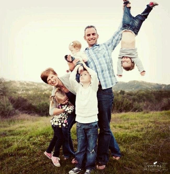 fun family1