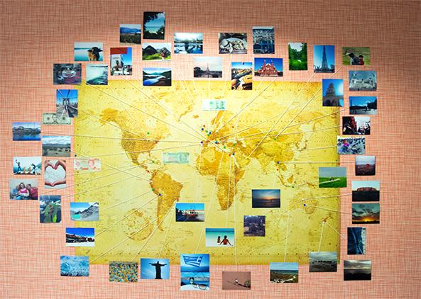 Worldmapstraighton