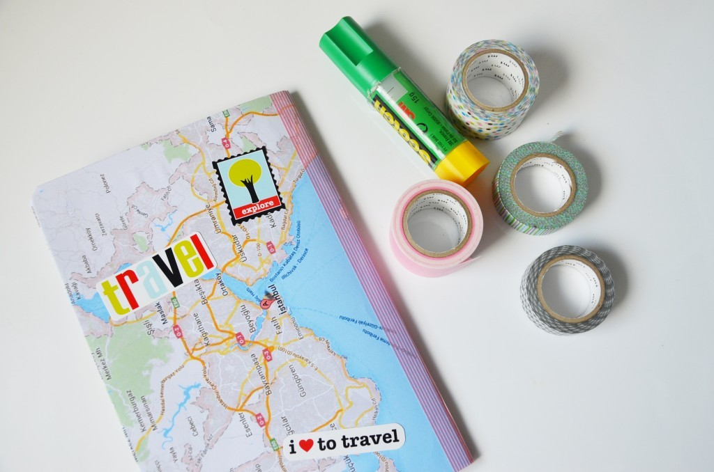 DIY_Carnet_Voyage_FINAL1-1024x678