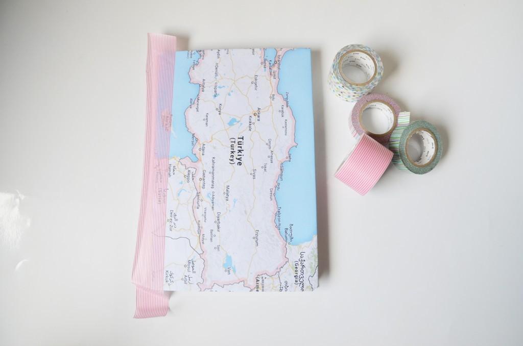 DIY_Carnet_Voyage_masking_tape-1024x678