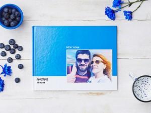 Pantone_book_insitu_blue_410x308