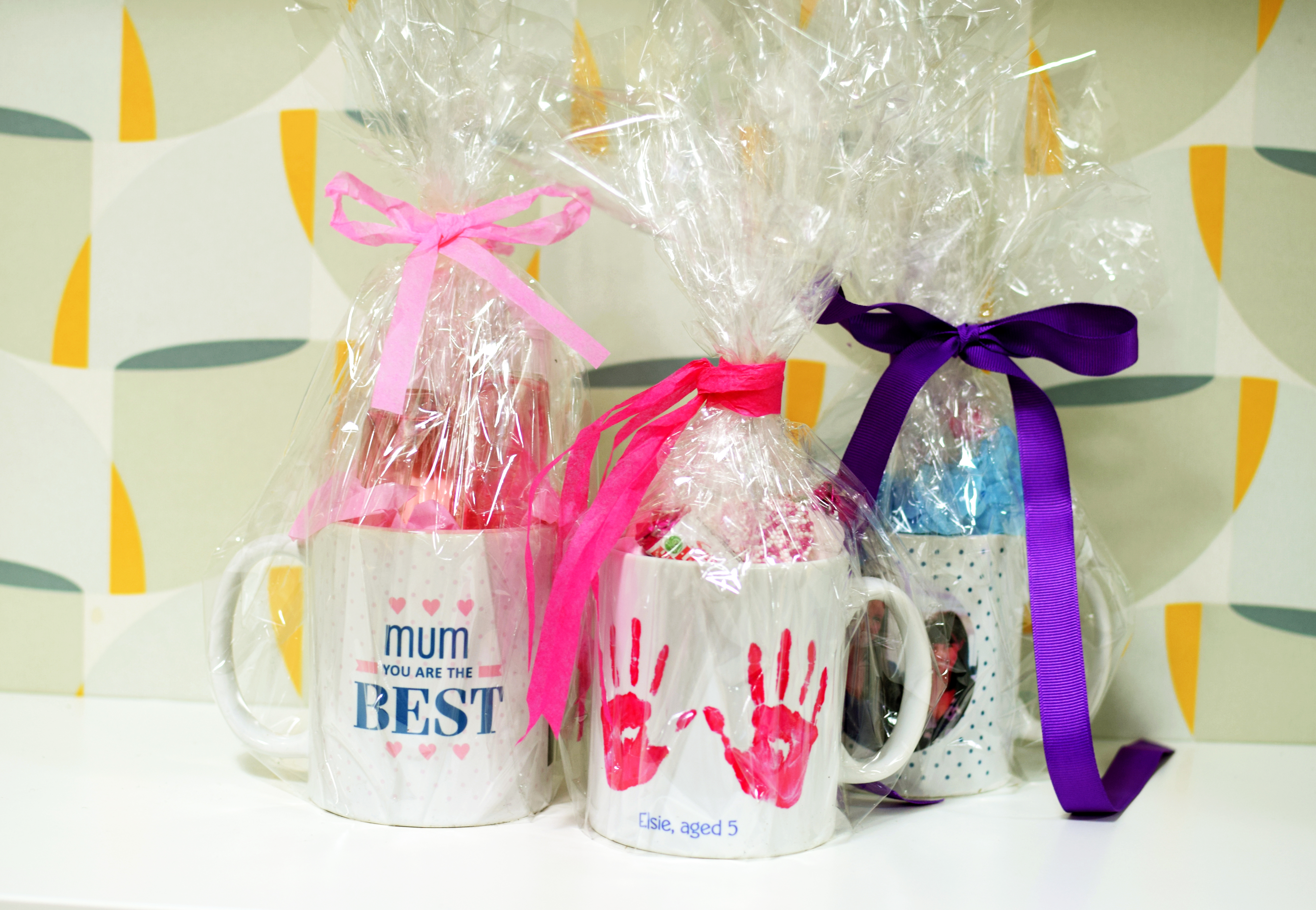 Mugs For Mother S Day Gifts And Ideas Photobox