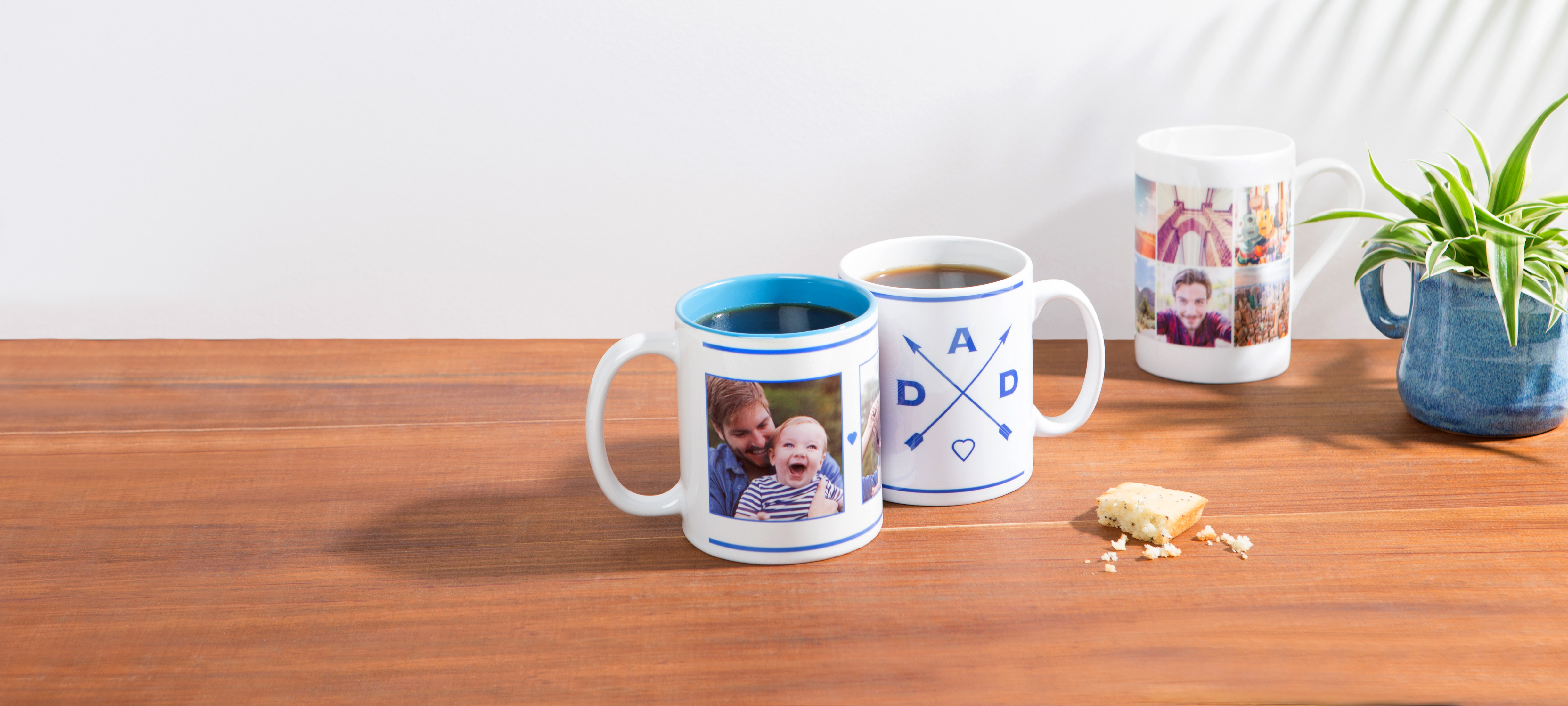 Father 39 s day gift ideas for first time dads for Father s day gifts for first time dads