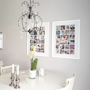 collage-poster-prints-almas_mamma