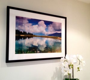 timeless-framed-print_-christina-watts-direct-upload
