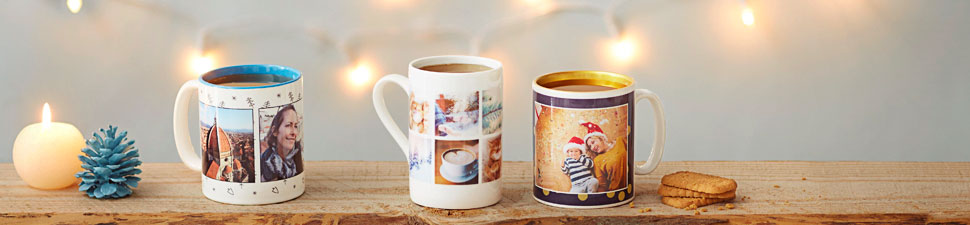 christmas_photo26_rg_mugs_web
