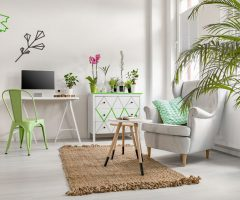 Green-spiration for your home