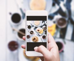 5 filters to step up your Instagram game