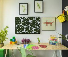 Summer decor: 5 seasonal trends