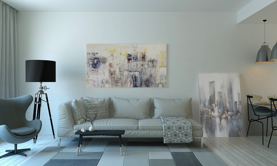 30 Modern Living Room Decorating Ideas Photobox