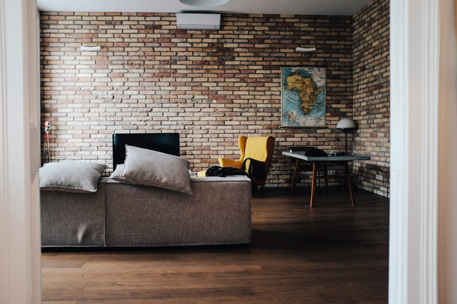 Top 19 Eye-Catching Interior Décor Blogs  Photobox