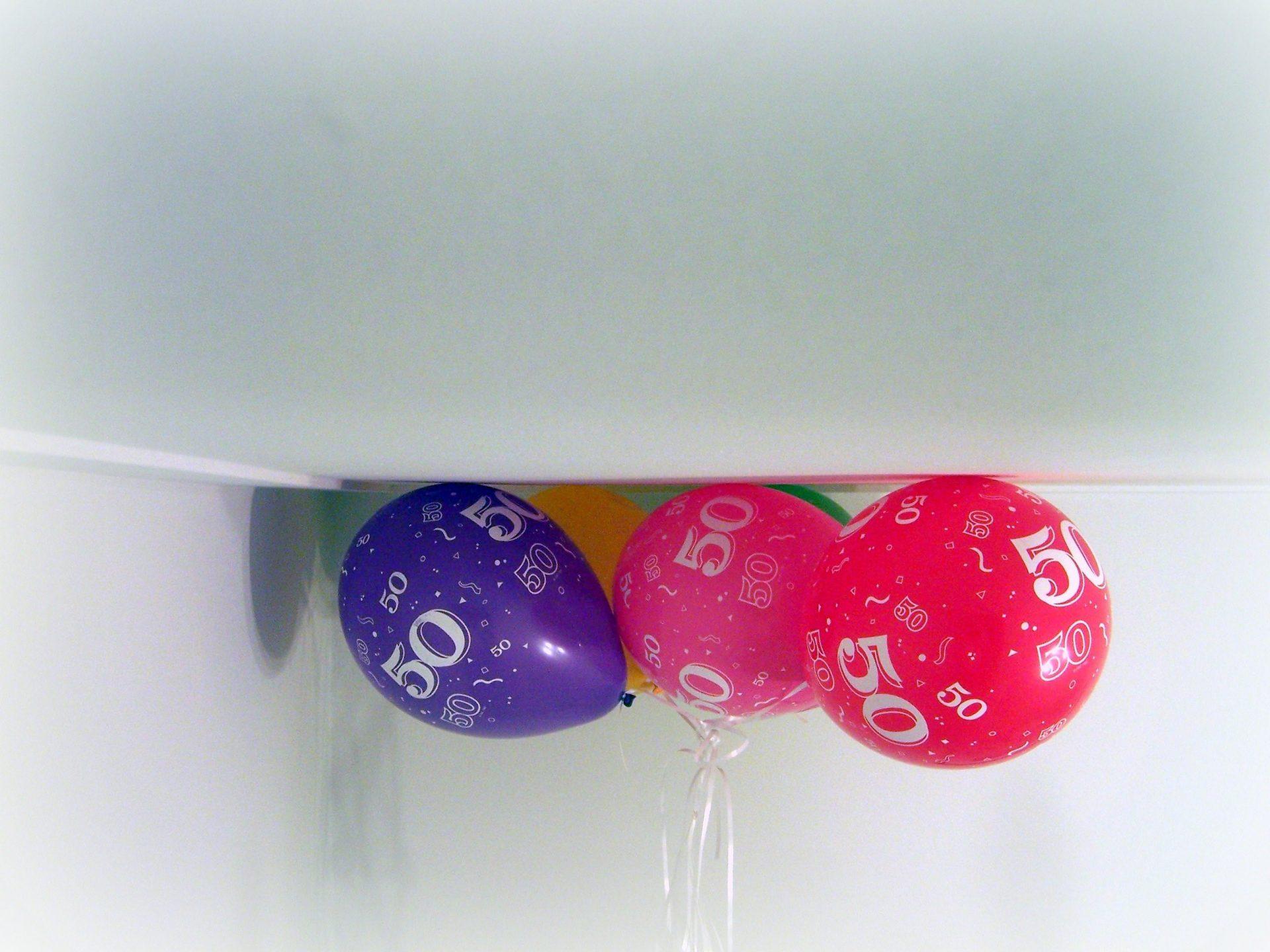 Best 50th Birthday Gifts Ideas