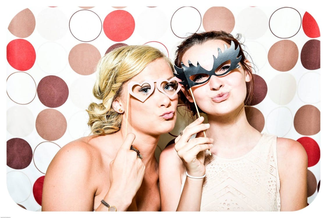 20 Best Birthday Gifts For Her Gifts And Ideas Photobox