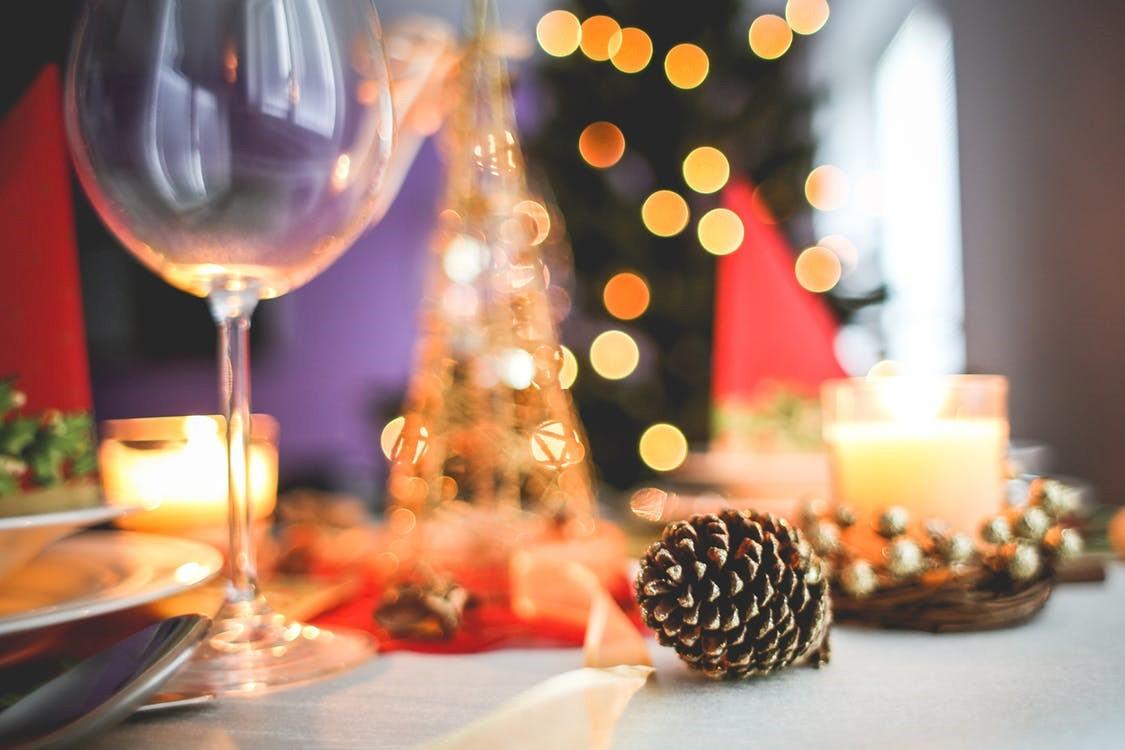 Christmas Themes.7 Brilliant Christmas Party Themes Inspiration Photobox