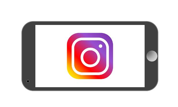 how to save instagram potos