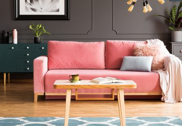 Interior Design Tips Advice For Every Room