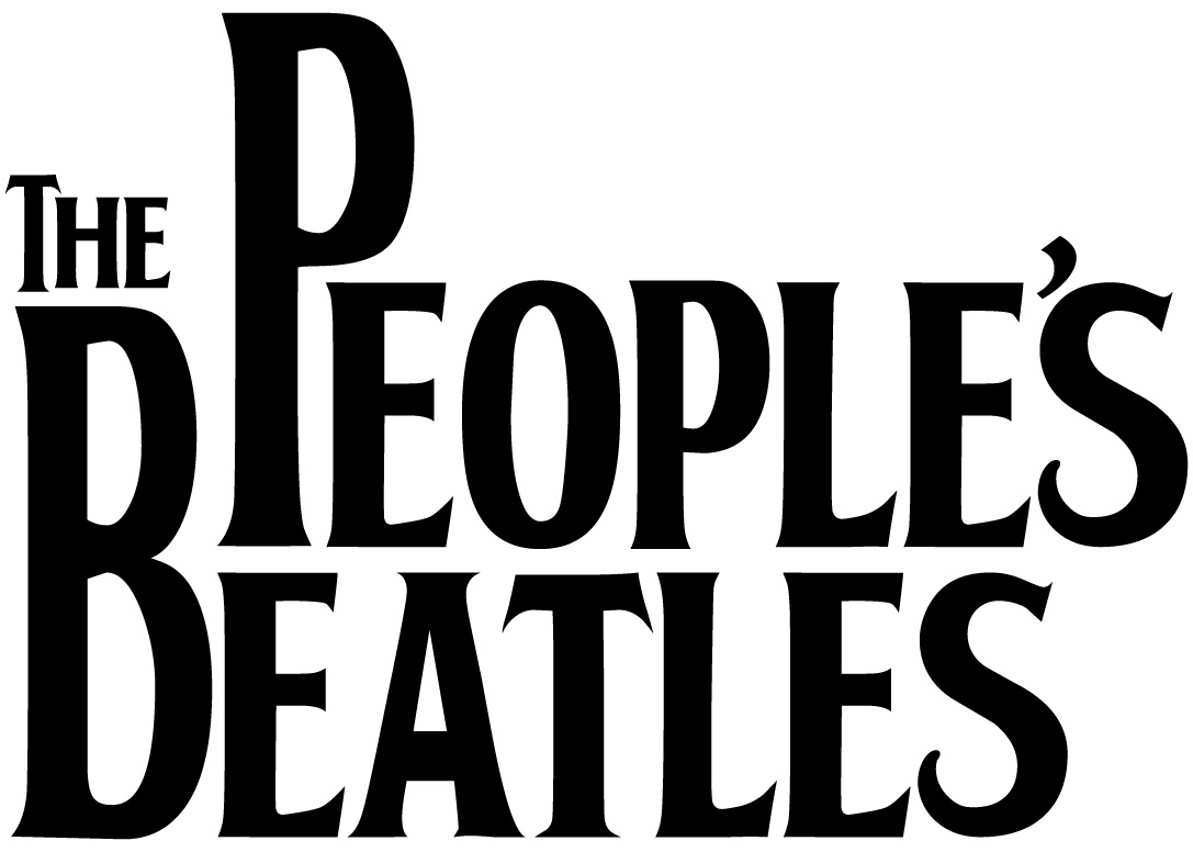 "The Beatles Polska: Ruszył nowy projekt ""The People"